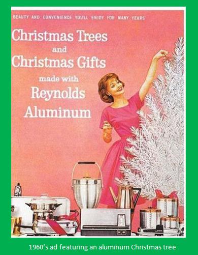 1960's ad snip